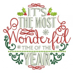 It-is-The-Most-Wonderful-Time-Of-The-Year-Christmas-Filled-Machine-Embroidery-Design-Digitized-Pattern-700x700